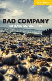 Bad Company <br> Elementary/Lower Intermediate