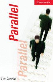 Parallel <br> Beginner/Elementary Адаптирана книга за начинаещи