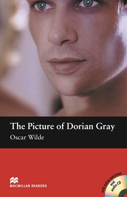The Picture of Dorian Gray.Ниво Elementary