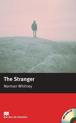 The Stranger.Ниво Elementary