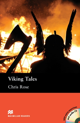 Viking Tales. Ниво Elementary