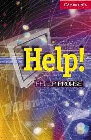 Help! <br> Beginner/Elementary Адаптирана книга за начинаещи