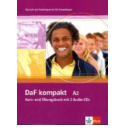 sicher hueber b2 kursbuch