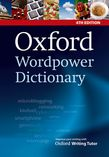 Oxford Wordpower Dictionary for Learners of English with CD-ROM 4th Edition- Английски тълковен речник