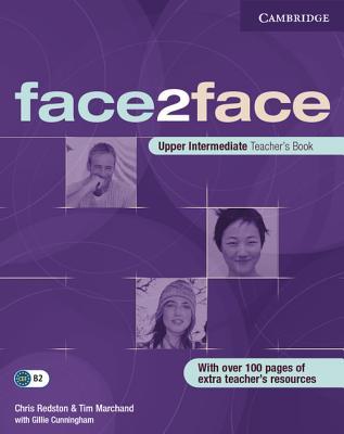 Face2face Elementary Учебник