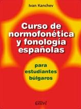 CURSO DE NORMOFONETICA Y FONOLOG I A ESPANOLAS