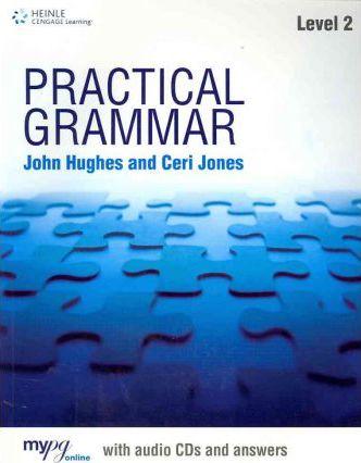 Practical Grammar Level 2 (A2-B1)