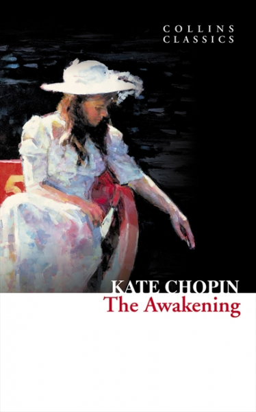 Collins Classics: The Awakening