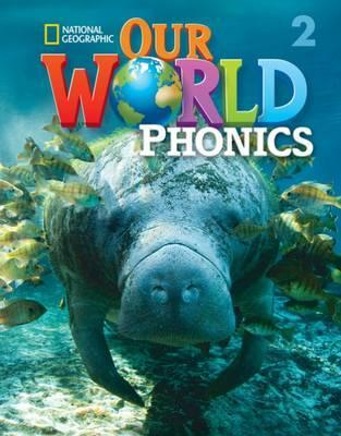 Our World 2 Phonics