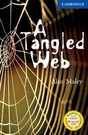 A Tangled Web, Upper Intermediate