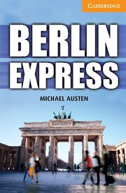 Berlin Express,Intermediate