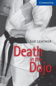 Death in the Dojo , Upper Intermediate