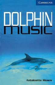 Dolphin Music, Upper Intermediate