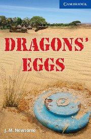 Dragons' Eggs, Upper Intermediate