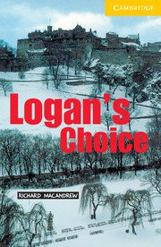 Logans Choice, Elementary/Lower Intermediate