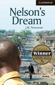 Nelson\'s Dream, Advanced