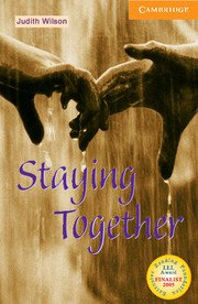 Staying Together,intermediate