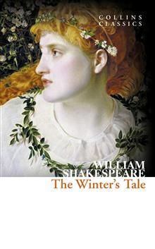 THE WINTER`S TALE