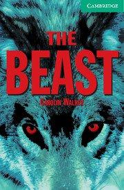 The Beast, Lower Intermediate