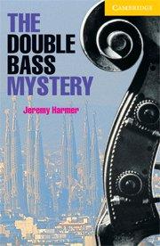 The Double Bass Mystery, Elementary/Lower Intermediate