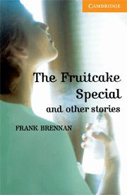 The Fruitcake Special and Other Stories, Intermediate