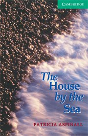 The House by the Sea, Lower Intermediate