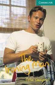 The Ironing Man, Lower Intermediate