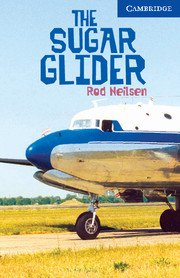 The Sugar Glider,Upper Intermediate