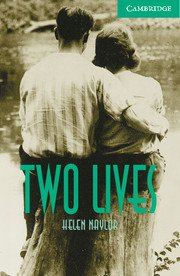 Two Lives,Lower Intermediate