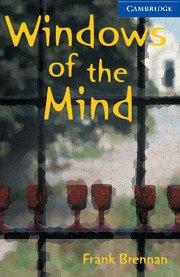 Windows of the Mind, Upper Intermediate