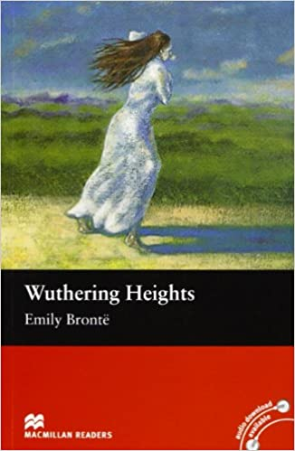 Wuthering Heights. Intermediate