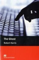 The Ghost.Upper Intermediate