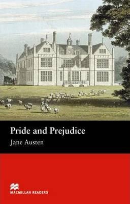 Pride and Prejudice Intermediate