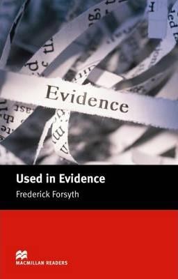Used In Evidence Intermediate