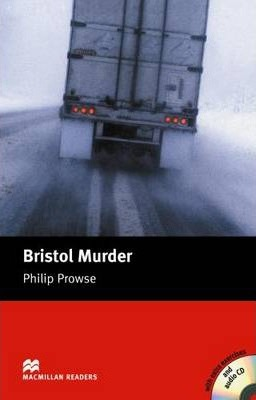 Bristol Murder. Intermediate