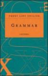 Front Line English Grammar