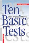 Ten Basic Tests